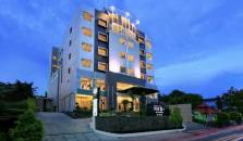 NEO+ Balikpapan - hotel Balikpapan