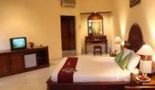 Sunari Villas and Spa Resort - hotel Lovina beach