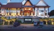 Comfort Sagita Balikpapan - hotel Balikpapan