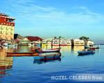 Celebes Manado Hotel - hotel Manado