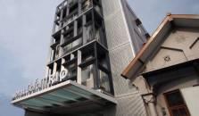 Dafam Rio Bandung - hotel Bandung