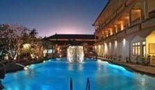 Febri's Hotel & Spa - hotel Bali