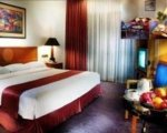 Horison Suites Surabaya - hotel Surabaya