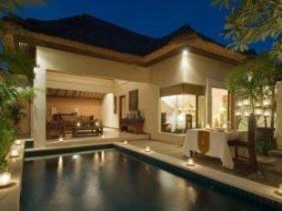 Bhavana Private Villas Hotel In Seminyak Bali Cheap Hotel Price