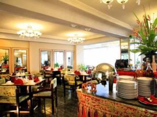 Sahid Bandar Lampung - Bandar Lampung hotel