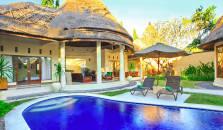 The Mutiara Jimbaran - hotel Jimbaran