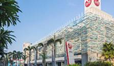 The BnB Jakarta Kelapa Gading - hotel Jakarta