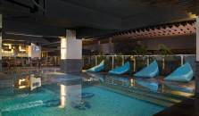 Best Western Premier La Grande - hotel Bandung