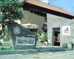 Alam Kulkul Resort - hotel Bali