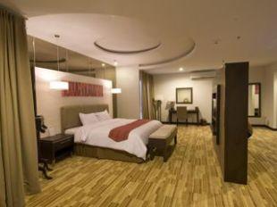 Pesan Kamar Hotel di Pontianak-murah & Banyak Diskon ...