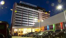 Benakutai - hotel Balikpapan