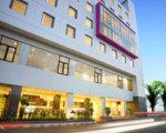Favehotel Hypersquare Bandung - hotel Bandung