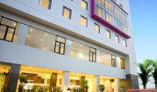 favehotel Hyper Square - hotel Bandung