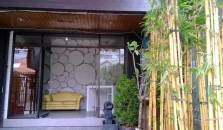 Maven Gunung Sahari - hotel Gunung Sahari