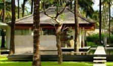 Kayumanis Jimbaran Private Estate & Spa - hotel Jimbaran