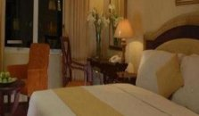 Cemara Hotel - hotel Jakarta