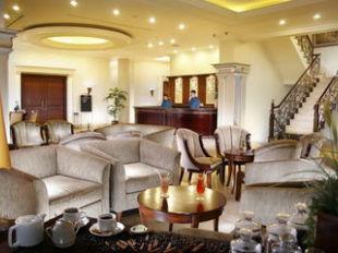 Mercure Regency Makassar - Makassar | Ujung Pandang hotel