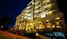 Mercure Regency Makassar - hotel Makassar | Ujung Pandang