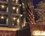 Rasuna Icon - hotel Jakarta