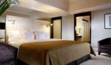 Sheraton Surabaya - hotel Surabaya