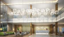 Swiss-Belinn Airport Jakarta - hotel Jakarta