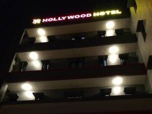 Hollywood Mangga Besar Hotel In West Jakarta Cheap