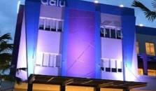 Dalu Semarang - hotel Semarang