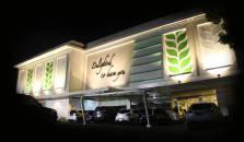 Permata Bogor - hotel Bogor
