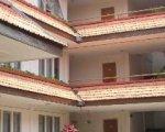 Royal Apartment - hotel Bandung