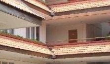 Royal Apartment - hotel Setiabudi