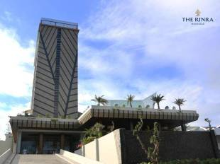 the rinra makassar hotel in makassar ujung pandang south sulawesi rh nusatrip com N Di Hotel N Di Hotel