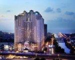 Aston Marina Hotel & Residence - hotel Jakarta