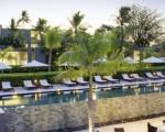 Lombok Lodge - hotel Tanjung