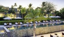 Lombok Lodge - hotel Lombok