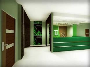Zodiak MT Haryono Hotel Di Timur JakartaTarif Murah