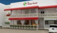 The Dinar Bandung - hotel Buah Batu