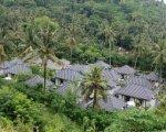 Manna Kebun Villas & Residence - hotel Senggigi
