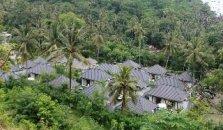 Manna Kebun Villas & Residence - hotel Lombok
