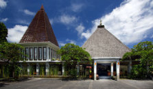 Ramayana Resort & Spa - hotel Bali