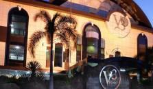 V3 - hotel Surabaya