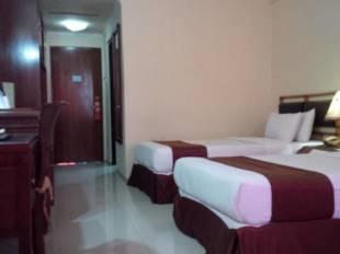Merdeka Madiun Hotel Di Jawa TimurTarif Murah