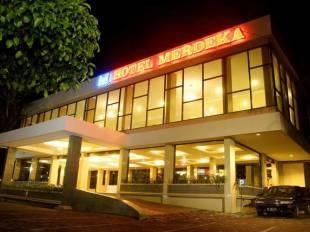 merdeka madiun hotel in madiun east java cheap hotel price rh nusatrip com daftar harga hotel di madiun jawa timur daftar hotel di madiun jawa timur