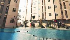 Hotel Gunawangsa Manyar - hotel Surabaya