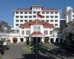 Inna Garuda Hotel & Convention & Business - hotel Malioboro