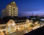 Ibis Rajawali - hotel Surabaya