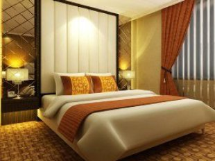 golden boutique hotel hotel in gambir central jakarta cheap hotel rh nusatrip com Terowongan Kemayoran hotel golden boutique angkasa kemayoran