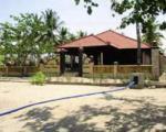 Villa Bulan Madu - hotel Lombok