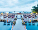 Mantra Sakala Resort & Beach Club - hotel Bali
