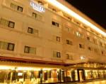 Emilia Hotel By Amazing - hotel Palembang