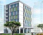 Hotel Citradream Bandung - hotel Bandung